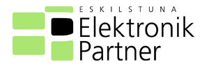 Elektronik Partner