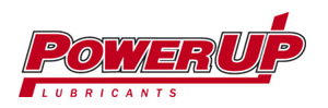 Power Up Lubricants
