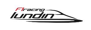Lundin F1 Racing